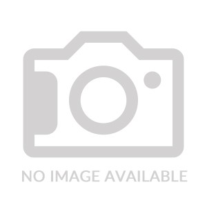 Sticky Note Pad and Sticky Flag Case with Spiral Bind
